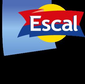 Escal